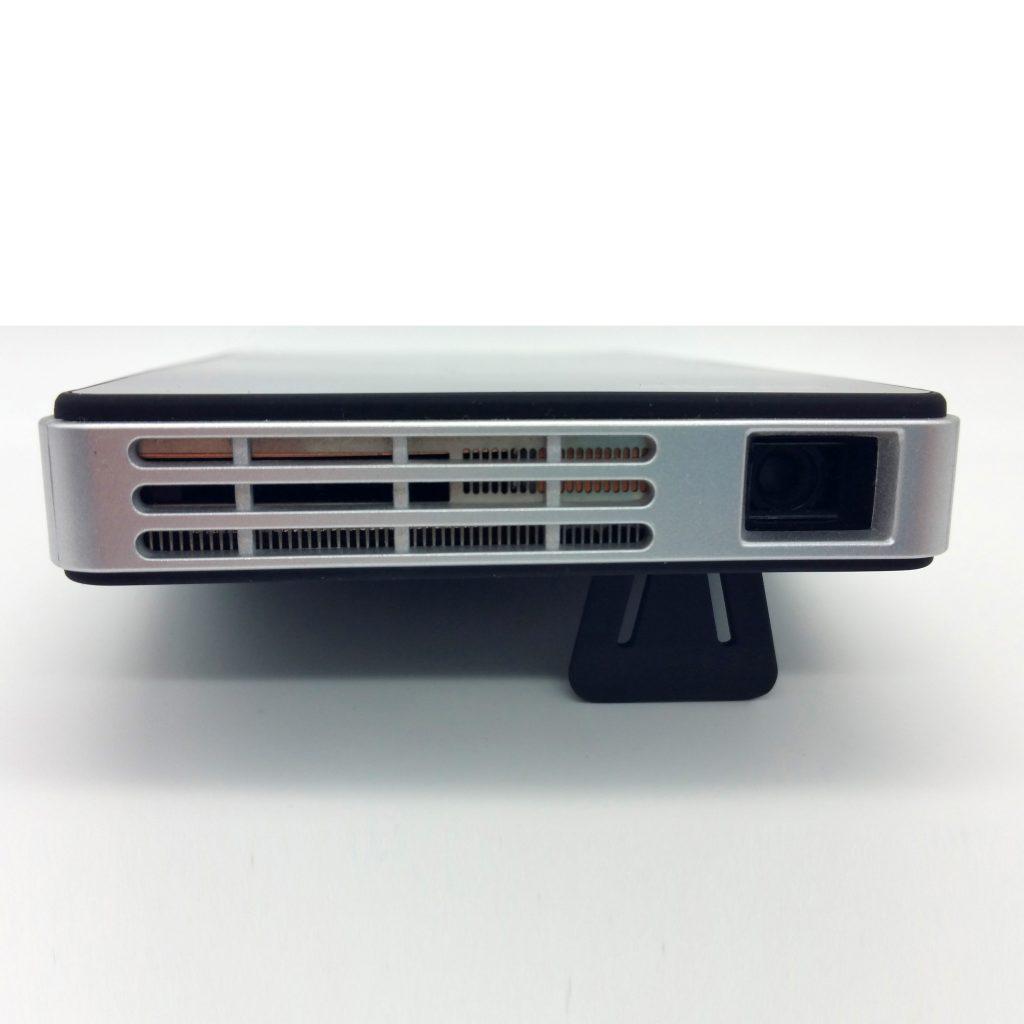 Projecteur Mobile iCodis CB-100S