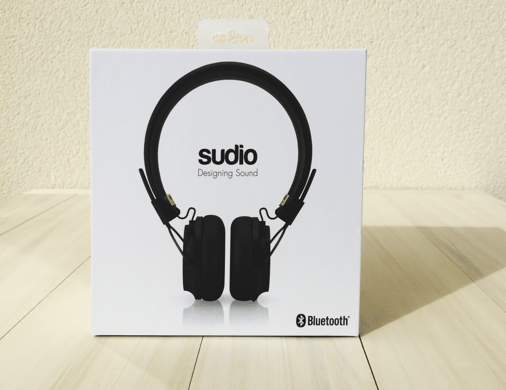 Studio Regent Test Du Casque Audio Suisse Et Avis Complet