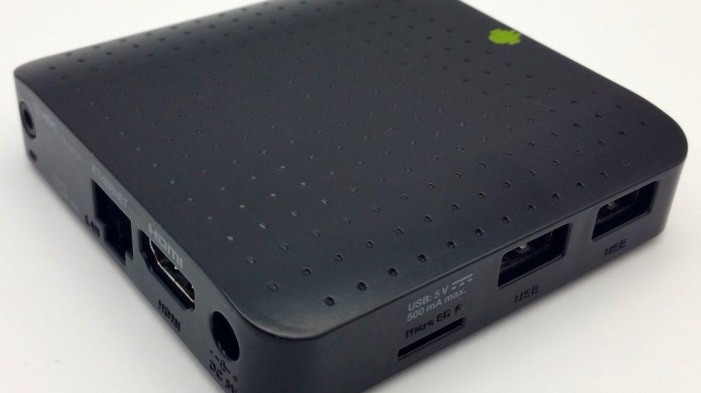 STRONG IPTV SRT 2021