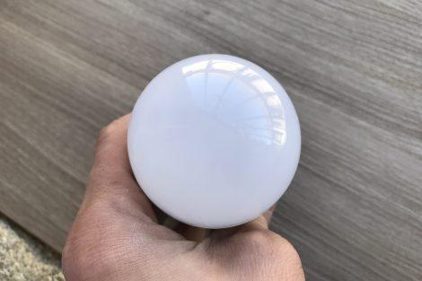 SingHong Ampoule connectée