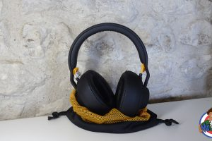 casque fnatic tma-2