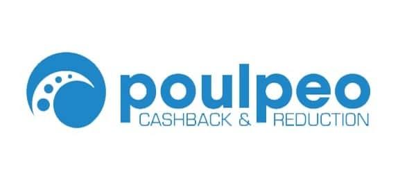 """Résultat de recherche d'images pour """"POULPEO"""""""