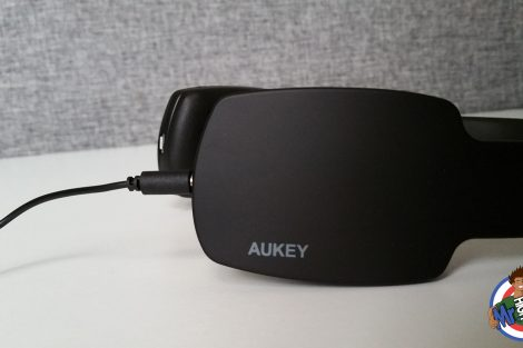 Aukey EP-B18