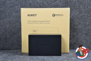 Aukey PA-T15
