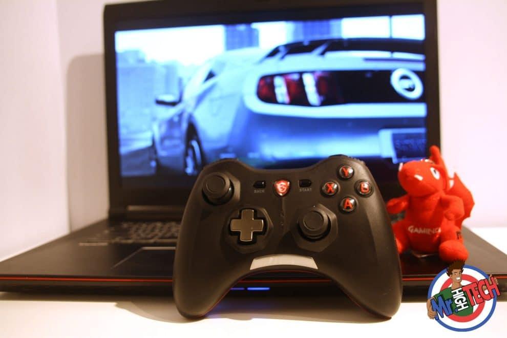 84ebe31f46d L'univers du jeu vidéo sur ordinateur attire de plus en plus d'adeptes,  mais certains se montrent réticents au fait de changer de plateforme.