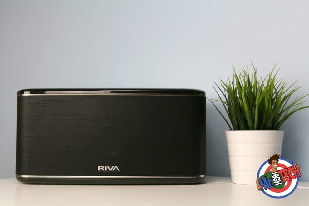 Riva Audio Festival