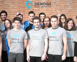Team-Demooz