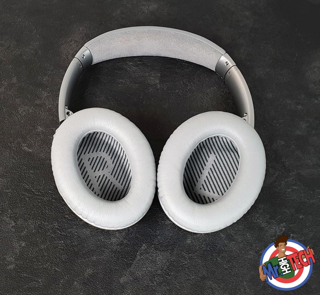 Bose Quietcomfort 35 Ii Test Du Casque Audio Et Avis Complet