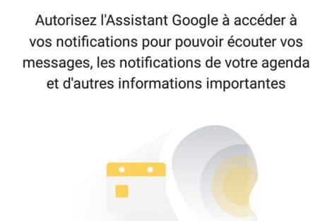 Assistant Google Bose QC 35 II