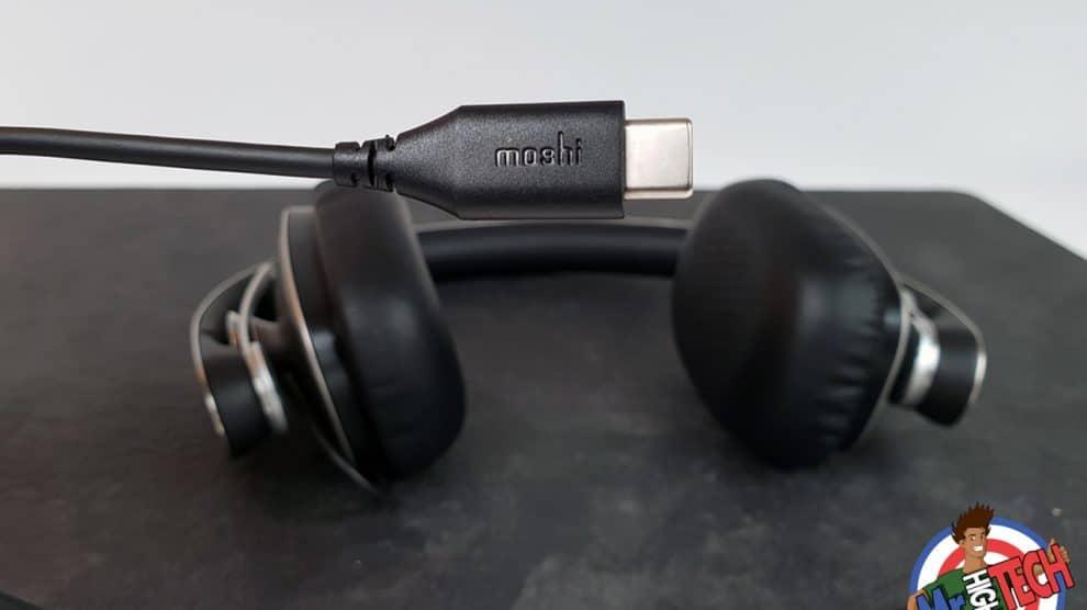 Moshi Avanti Air