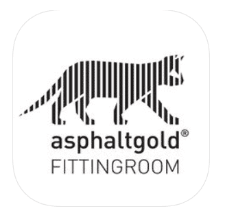 fittingroom_logo