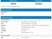 crucial geekbench1 ram rgb a 1600 sans cg