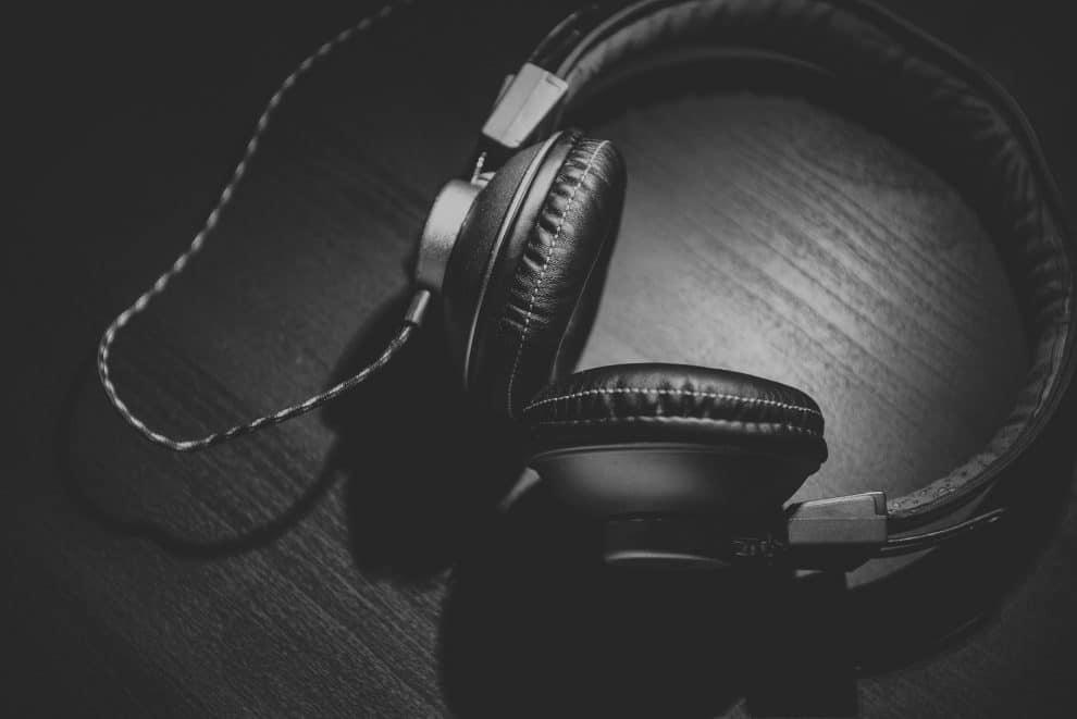 Youzik Téléchargement MP3