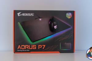 Aorus P7