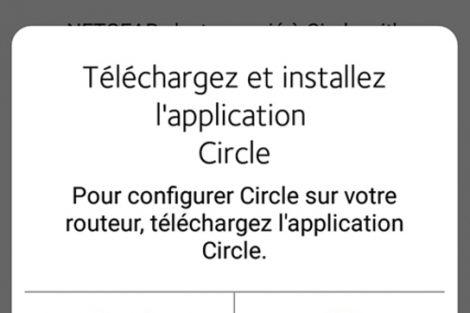 Netgear Orbi RBR20 : Test du routeur WiFi et Avis complet