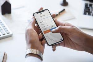 meilleurs banques en ligne 2019