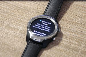 charlestech_test_ticwatch_pro_3