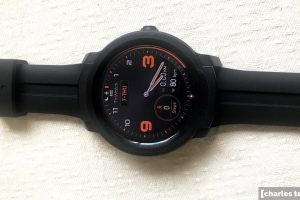 test_ticwatch_e2_charlestech-3