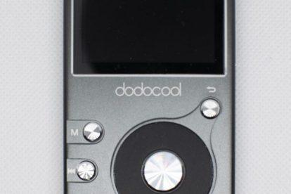 Dodocool DA106
