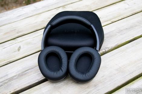 edifier W830BT écouteurs