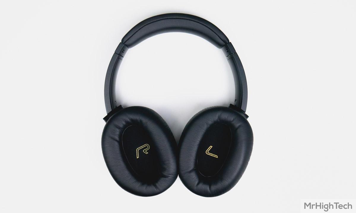 Edifier W860NB écouteurs