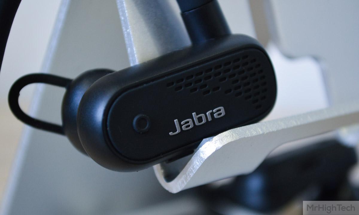 jabra active 45e micro
