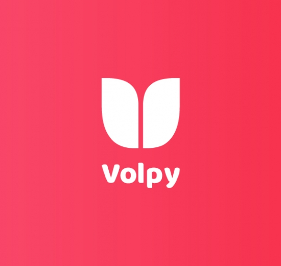 Volpy