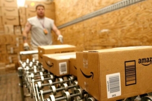 amazon detruit les invendus
