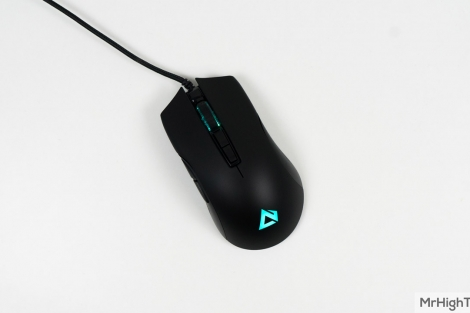 aukey gm-f1 gamer