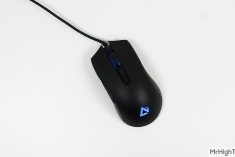 aukey gm-f1 souris gaming