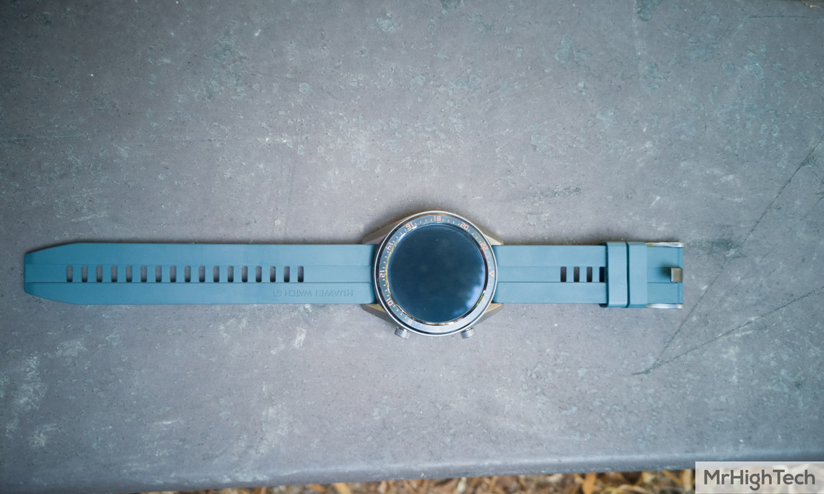 huawei gt watch active