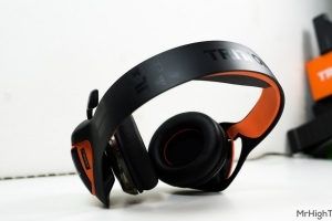 tritton ark 200 casque gamer