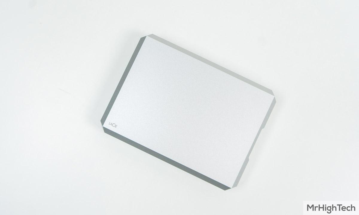 lacie mobile drive disque dur externe