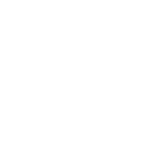 MrHighTech