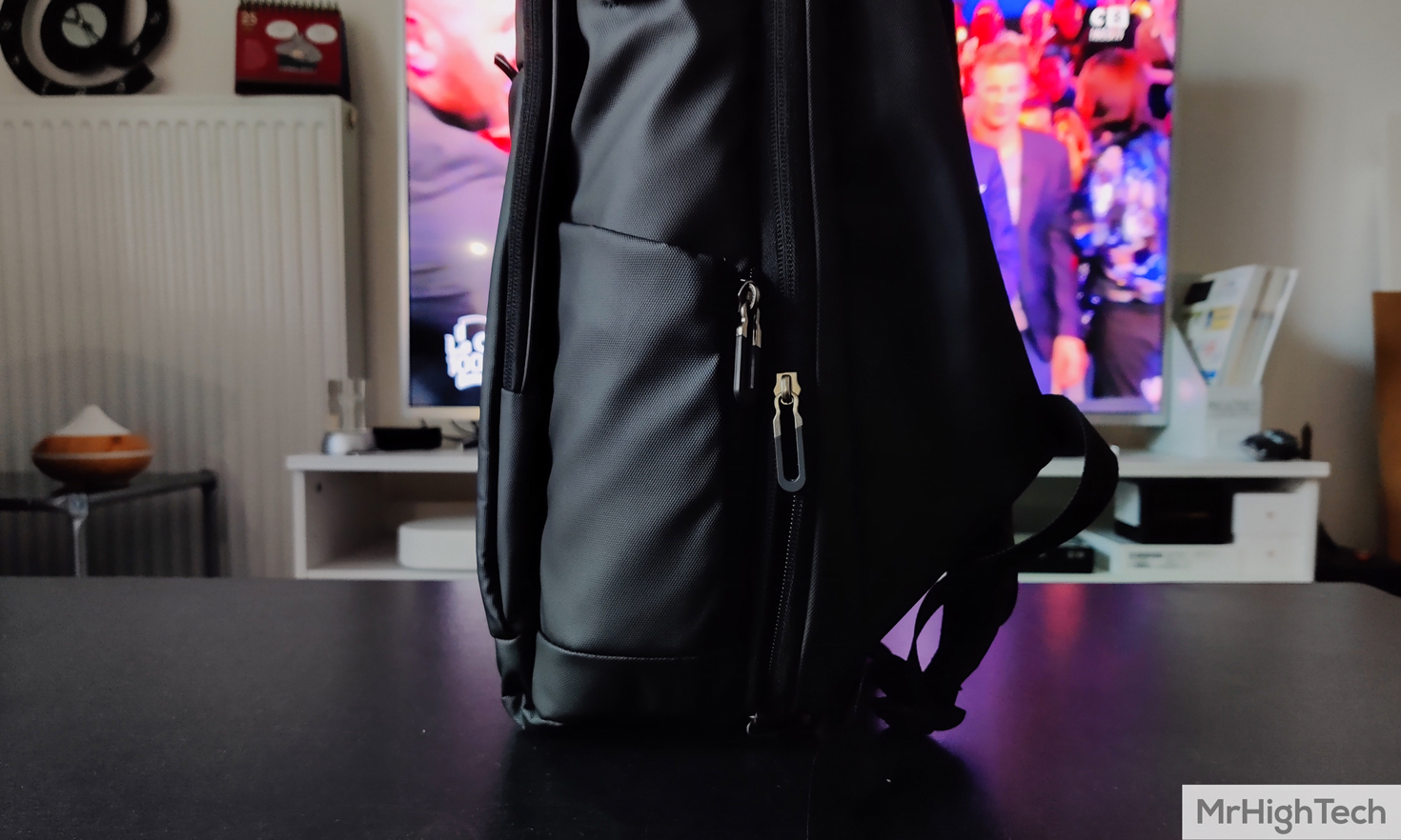 nayo tout puissant sac