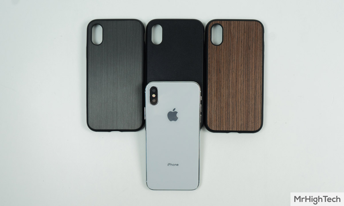 rhinoshield solidsuit iphone xs