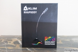 Klim Rhapsody