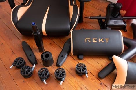 REKT Team8 fluo
