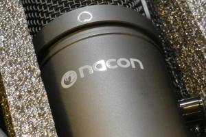 Nacon ST-200