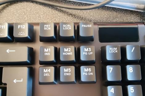 apex 5 macros
