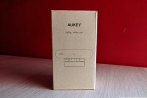 Aukey PC W1