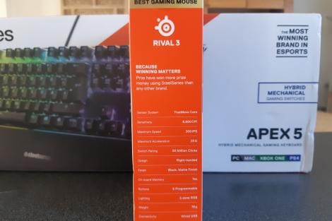 rival 3 box left